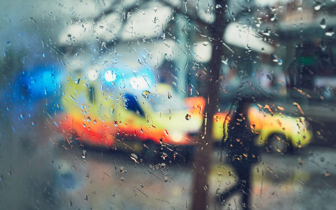 Preparing for an Emergency: Make Sure You and Your Loved One are Ready