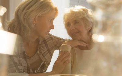 Three Things All Caregivers Need to Know