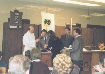 Baptizing-Beau