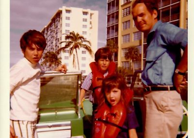 Dad-Us-Kids-Ft.-Lauderdale-Boat