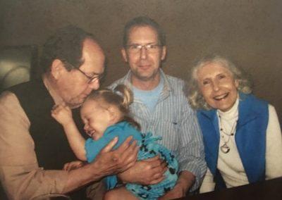 Dad-with-Moran-at-Birthday-2